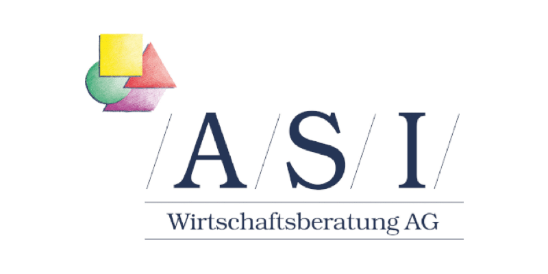 torsten-weigel-asi