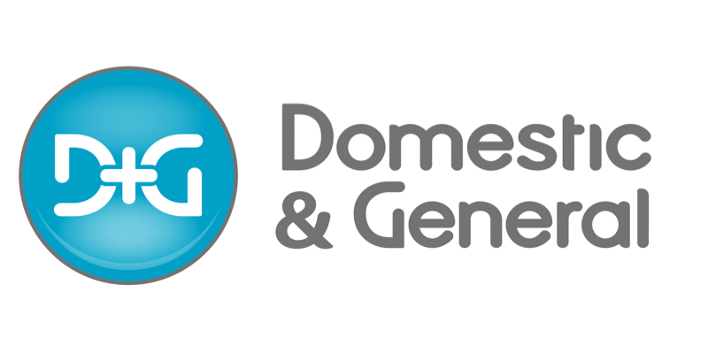 torsten-weigel-domestic-general