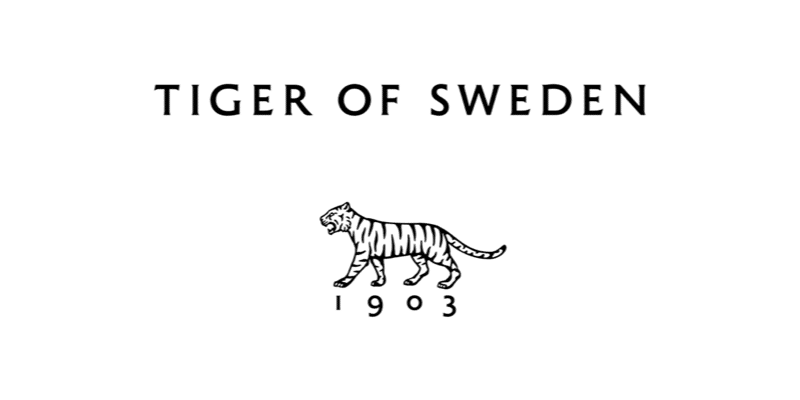 torsten-weigel-tiger-of-sweden